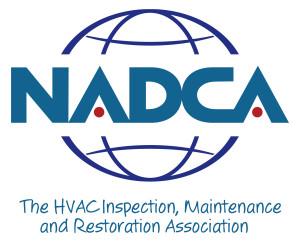 NADCA-Hi-Res-300x247